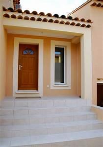 Garage Du Midi Salon De Provence : construction d 39 une villa sur grand terrain atypique salon de provence 13300 dans les bouches ~ Gottalentnigeria.com Avis de Voitures