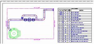 Autocad Plant 3d 2014 Extension 1 - Blog