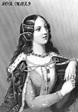 Women who took their husband's throne… | Historical Novels ...