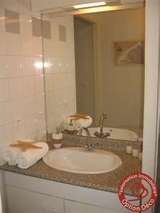 Salle De Bain Avant Après : home staging avant apr s album photos option d co le mag ~ Preciouscoupons.com Idées de Décoration