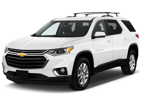chevrolet traverse accessories autoeqca canadian auto
