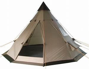 Tipi Zelt Kaufen : campfeuer tipi zelt teepee indianerzelt braun hell braun spielzeug ~ Frokenaadalensverden.com Haus und Dekorationen