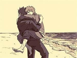 502 best Gaara images on Pinterest | Boruto, Naruto ...