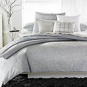 Calvin Klein Home Studio Collection Mykonos Bedding