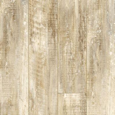 mannington brazilia black pepper laminate flooring