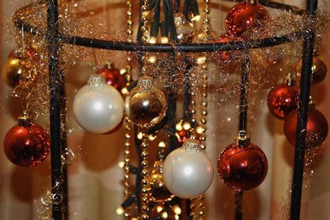 alternative zum weihnachtsbaum frag mutti