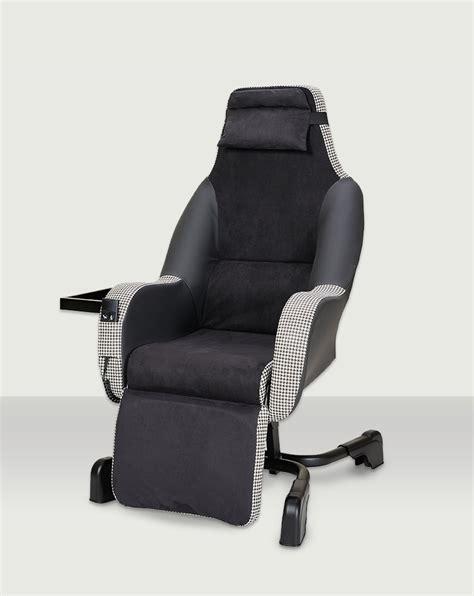 fauteuil pris en charge par la securite sociale fauteuil coquille starlev