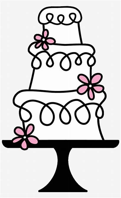 Cake Clip Clipart Transparent Pngkey Library Take