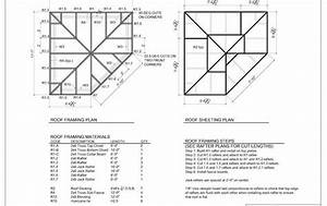 5 Sided Corner Shed Plans In 2020  With Images