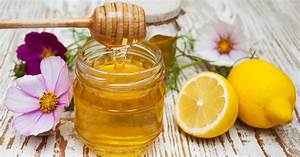 home remedies for hayfever