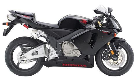 2006 Honda Cbr600rr Gallery 84752