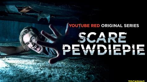 youtube cancels pewdiepies original series  nazi