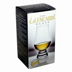 Verre à Whisky Tulipe : verre whisky glencairn forme tulipe vendu en pr sentoir de 12 verres ~ Teatrodelosmanantiales.com Idées de Décoration