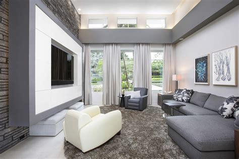 uma wasi custom residence phil design