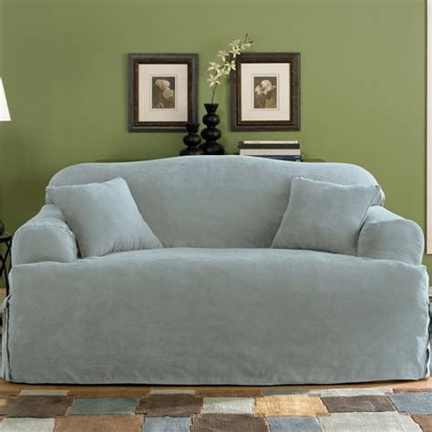 Sofa Covers Kmart Au by Kmart Covers Home Furniture Design