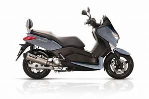 Accessoire Xmax 125 : echappement scooter yasuni scooter 4 pour x max 125 06 15 x city 125 06 13 street moto piece ~ Melissatoandfro.com Idées de Décoration