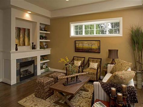 ideas camel paint color ideas for interior with living
