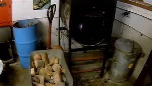 Ofen Selber Bauen : ofen eigenbau youtube ~ A.2002-acura-tl-radio.info Haus und Dekorationen