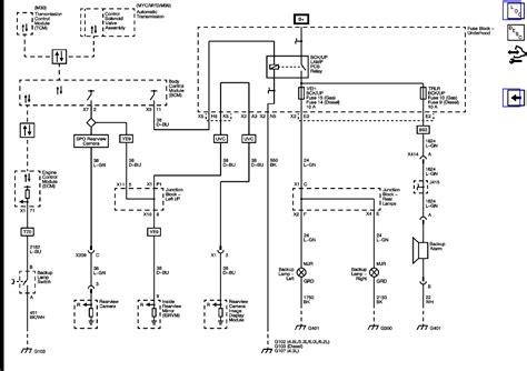 camera circuit page  video circuits nextgr