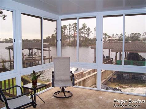 Sunroom Winter Springs Florida Acrylic Windows Enclosure. Small Living Room With Sectional. Coastal Living Room Pics. Living Room Fireplace Built Ins. Old Man Dancing Living Room. Living Room Furniture Sets China. Houzz Living Room Rug Ideas. Everything In My Living Room Is Brown. The Living Room Song Live