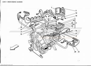 Maserati Biturbo Wiring Diagrams Opel Gt Wiring Diagrams Wiring Diagram