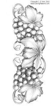 Grapes Patterns Pattern Package - download   مقتبسات