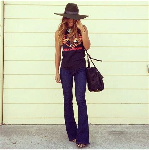 Best 25+ Bell bottom jeans ideas on Pinterest | Flare High waisted jeans flare and Bell bottom ...