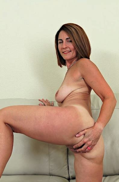 Forumophilia Porn Forum Sexy Mature Moms And Milfs