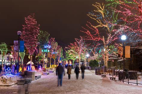 december   calendar      chicago