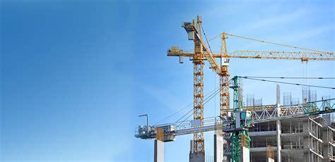 Construction Industry Data