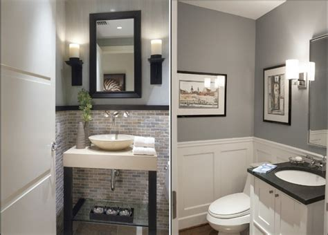 small bathroom remodel ideas on a budget stylish bathroom makeovers relax in style with a
