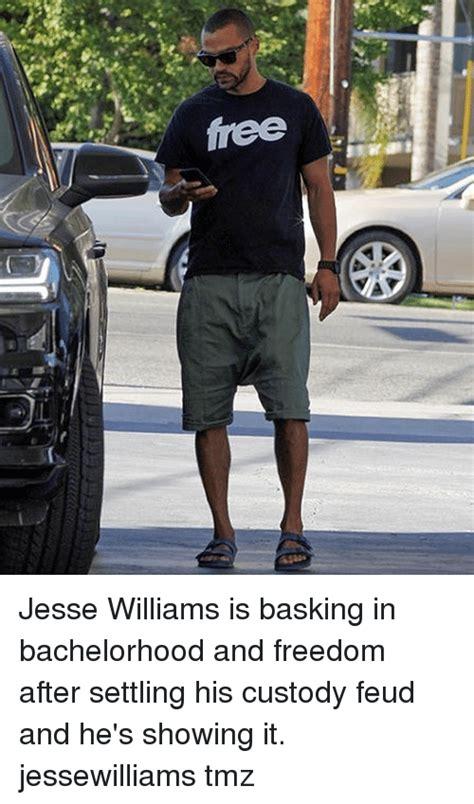 Jesse Williams Memes - 25 best memes about free free memes