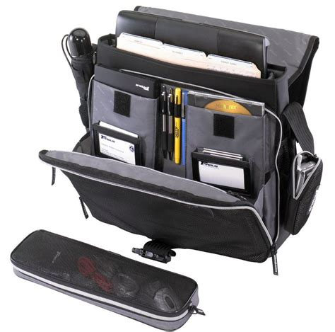 ap hp si鑒e oakley ap sandbag si tactical laptop computer shoulder messenger bag what 39 s it worth
