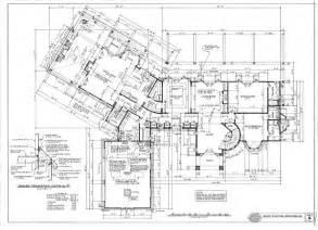 custom home plans with photos high quality custom house plans