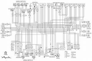 Ktm 250 Exc F Wiring Diagram
