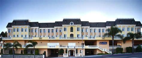 ls plus la los angeles best western plus san pedro hotel suites updated 2017