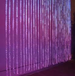 wedding backdrop for sale decorative beaded curtains event decor direct