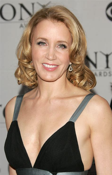 felicity huffman photo gallery high quality pics