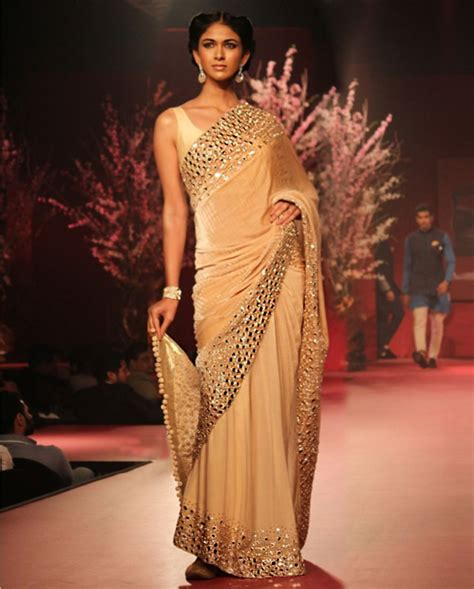 Manish Malhotra Latest Designer Saree Collection 20182019. Best Room Dividers. Room Design Paint. Room Game Walkthrough. Meaning Of Dorm Room. Kitchen And Dining Room Chairs. Outdoor Rooms Direct. Italian Room Design. Ikea Expedit Room Divider Ideas