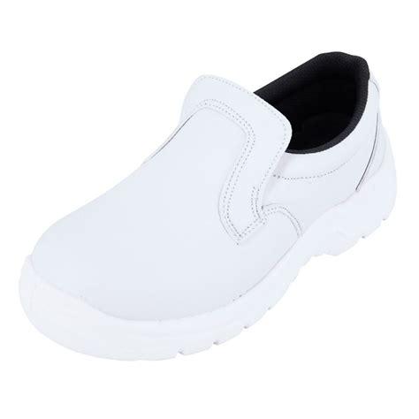 chaussure cuisine chaussures de cuisine chaussure de cuisine
