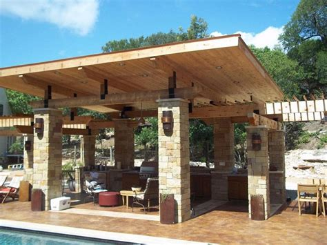 cheap light fixtures cool covered patio ideas for your home homestylediary com