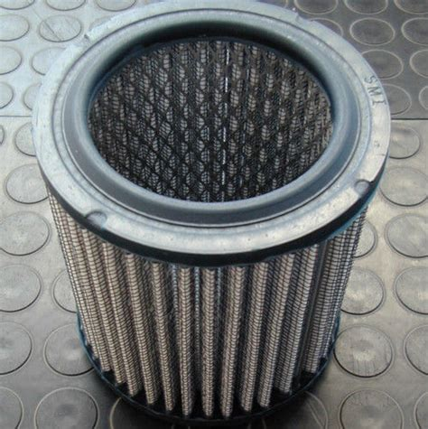 air compressor intake filter element fits many brands chion ingersoll rand ebay