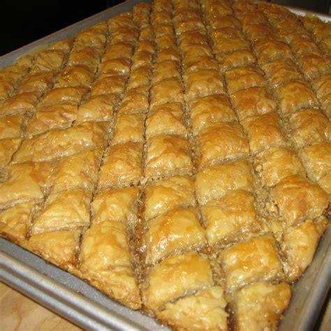 cuisine marocaine en langue arabe recettes gateaux arabes