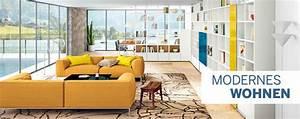 Größtes Möbelhaus Nrw : m bel online entdecken schaffrath ihr m belhaus ~ Markanthonyermac.com Haus und Dekorationen