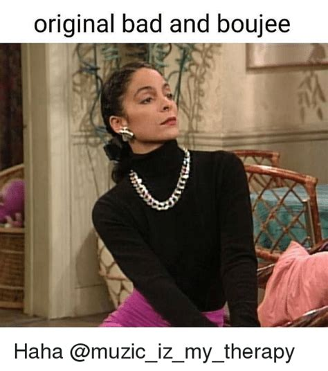 Bad And Boujee Memes - 25 best memes about bad and boujee bad and boujee memes