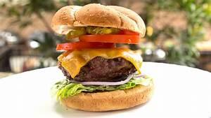 Who Is Perfect Hamburg : weber grill hamburgers ~ Bigdaddyawards.com Haus und Dekorationen