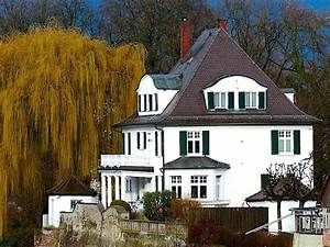 Kauf Eines Gebrauchten Hauses : beim kauf eines lteren hauses lauern oft renovierungsfallen ~ A.2002-acura-tl-radio.info Haus und Dekorationen