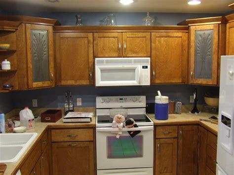 birch shaker kitchen cabinets birch shaker kitchen cabinets image to u 4638