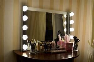 Ikea Spiegel Mit Glühbirnen : ikea spiegel mit lampen das beste aus wohndesign und ~ Michelbontemps.com Haus und Dekorationen