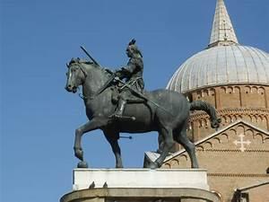 File:Donatello, Monumento equestre al Gattamelata 04.JPG